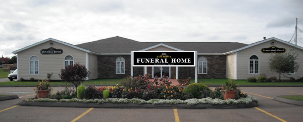 Awesome funeral home green hills funeral home home infomasif for Funeral home blueprints